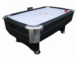 air hockey tables for sale brand new Oakville / Halton Region Toronto (GTA) image 4