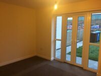 *** AVAILABLE NOW *** 4 Bed Mid Terrace Townhouse for Rent