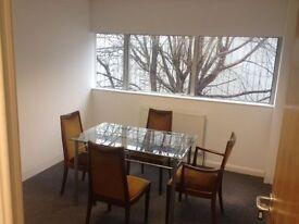 Office Space in Havant PO9 - No Deposit needed - Ready Now