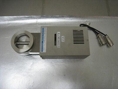 Fuji IMVAC AVR-50 Throttle Valve, H1543
