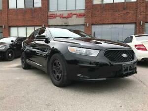 2013 FORD TAURUS AWD!$47.80 WEEKLY $0 DOWN!! LOW LOW KMS!!