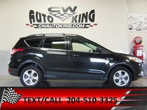 2013 Ford Escape SE / Navigation / All Wheel Drive