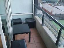 COUPLES WELCOME - ROOM IN SOUTHBANK - OPPOSITE CROWN CASINO Southbank Melbourne City Preview