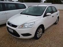 2009 Ford Focus LV CL Yorketown Yorke Peninsula Preview