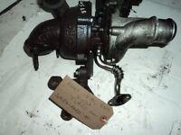 FORD FOCUS 2005-2010 1.8 TDCI KKDA TURBO 4M5Q-6K682-AG