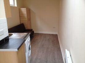 Studio space for rent as an office, art space or storage near Seven Sisters (N15)
