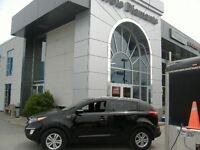 2012 Kia Sportage AWD LX