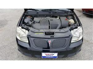 2007 PONTIAC G5 COUPE ONLY 108,000 KMS! $5,995! WE FINANCE!! Windsor Region Ontario image 8