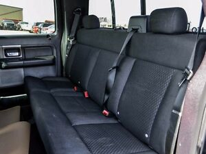 2008 Ford F-150 FX4 4x4 SuperCrew Cab Styleside 6.5 ft. box 150  Edmonton Edmonton Area image 16