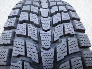 225/60/17 used tires from $50 each - INSTALLATION - WHEEL ALIGNMENT - GENERAL REPAIRS