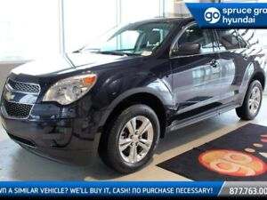 2015 Chevrolet Equinox LT W/1LT AWD BACK UP CAMERA BLUETOOTH