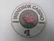 Windsor Casino Poker