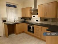 2 bedroom house in Littlefield Lane, Barnsley, S73 (2 bed)