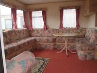 ***ThisWillGoFast* Static Caravan - Southerness - Beach, Sea Views, ***Priced For Quick Sale***