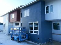 131-B Hillcrest Drive-RE/MAX® TT Yukon's Real Estate Adviser