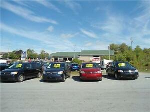 LIQUIDATION SUPER SALE , ALL CARS ARE INSPECTED