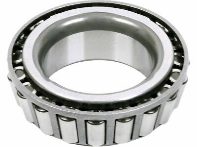 For 1984-1987 Ford F800 Manual Trans Countershaft Bearing Front 88428JP 1985