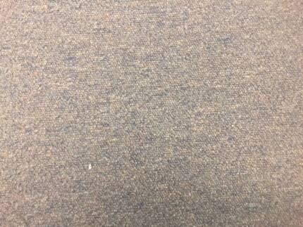 Carpet Tiles **Free**