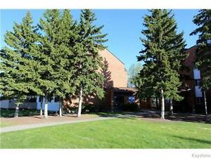 OPEN HOUSE 2-4 PM SATURDAY OCT 15!