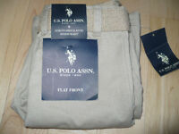 Brand New Size 6 Polo Shorts