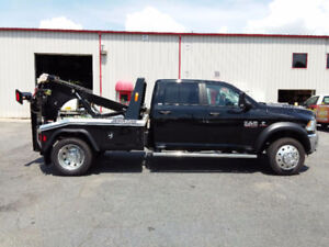 CHEAP TOWING ►613-806-5354◄ OTTAWA FLAT RATE TOWING