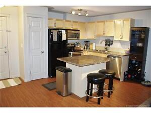 CONDO FOR SALE - RED DEER