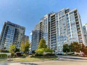 Great Value, 1+den unit in the heart of THORNHILL - VAUGHAN