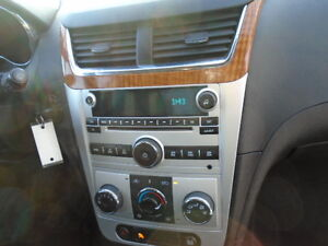 2009 Chevrolet Malibu 2LT-LUXURY-3.6----WITH FREE $500 GIFT CARD Edmonton Edmonton Area image 16