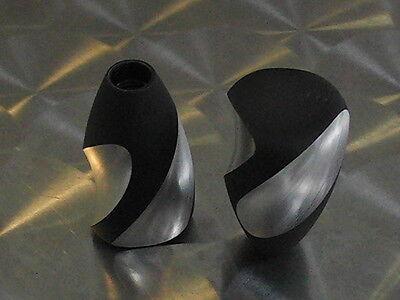 Badger tactical bolt knob Remington 700 winchester howa