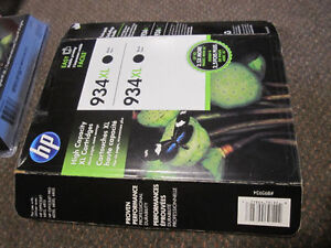 Toner Units for Brother and HP Printers - See List Kitchener / Waterloo Kitchener Area image 9