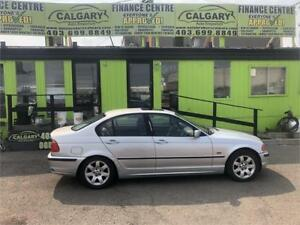 1999 BMW 3-Series *$99 DOWN EVERYONE APPROVED*