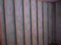 Get Free Quote for our Quality Insulation Service - 5878871407