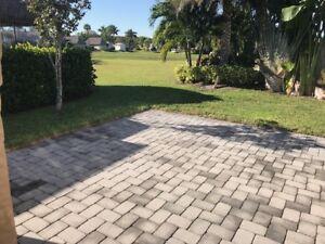 Aztec Terrain a vendre en Floride prix en US