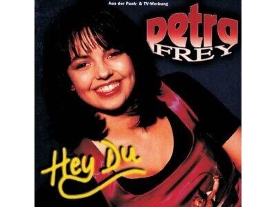 Hey du - GUT (Hey Du)