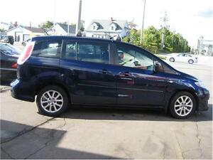 2009 Mazda Mazda5 GR Touring Kitchener / Waterloo Kitchener Area image 4