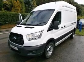 Van Man hire ..... Moving Home,Flat...... Furniture..... collection or Delivery Cheap 20/h