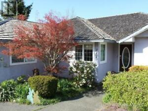 722 NELSON ROAD CAMPBELL RIVER, British Columbia