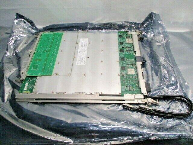 Advantest BES-034534 Tester Board PCB BPJ-034719 PES-V34534AA, 002798622, 102263
