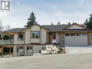 #1-313 HOLLAND CREEK PLACE LADYSMITH, British Columbia