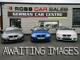 2013 BMW X1 2.0 XDRIVE20D M SPORT 5d 181 BHP Estate Diesel Manual