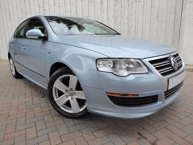 Volkswagen Passat 2 0 Tdi R Line Cr 110 Lovely Spacious Diesel Vw With The 2 0 Tdi Engine