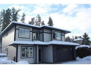 3445 Jackson Ave, Armstong BC - Brand New in Established Area!