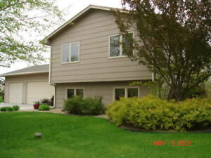 Millwoods Homes For Sale