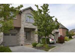 Unit# 23 -  2282 ORCHARD Road, Burlington     L7L 0B5
