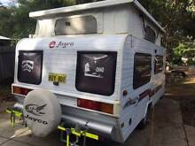 1994 Jayco Discovery Pop Top Roleystone Armadale Area Preview