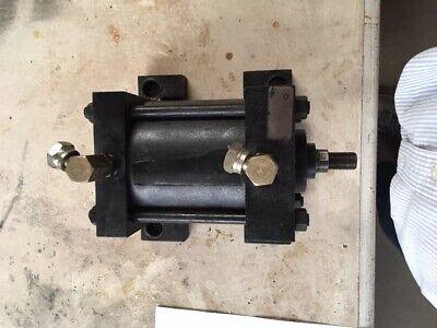 Hydraulic Cylinder Hydroline 5 X 3