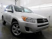 2011 Toyota RAV4 4X4 TOIT OUVRANT MAGS  102,000KM
