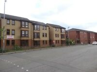 2 bedroom flat to rent Bank Street, Coatbridge, Lanarkshire, ML5