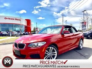 Bmw Convertible Great Deals On New Or Used Cars And Trucks Near Me