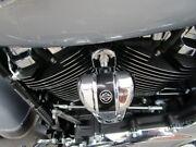 2019 Harley-Davidson ROAD KING 107 (FLHR) Road Bike 1745cc Dandenong Greater Dandenong Preview